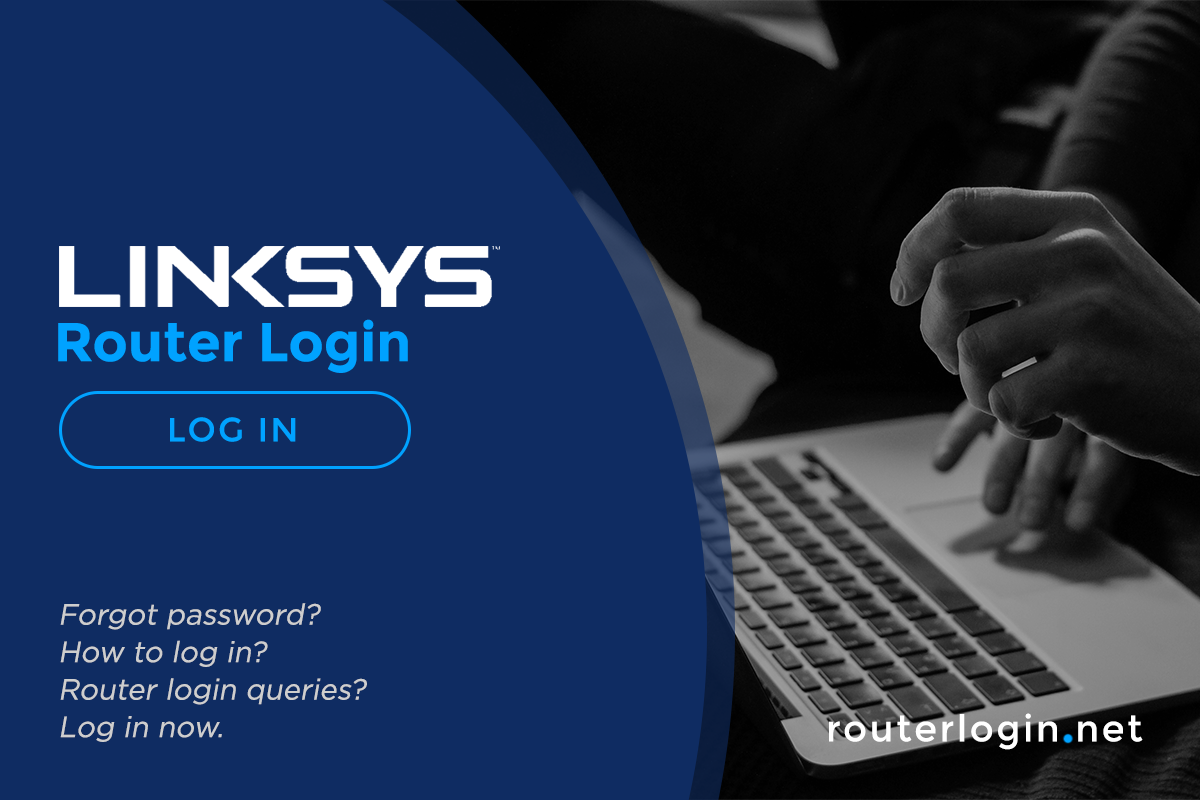 Linksys Router Login (linksys router login)   router login linksys  router login