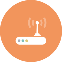 ARRIS Router