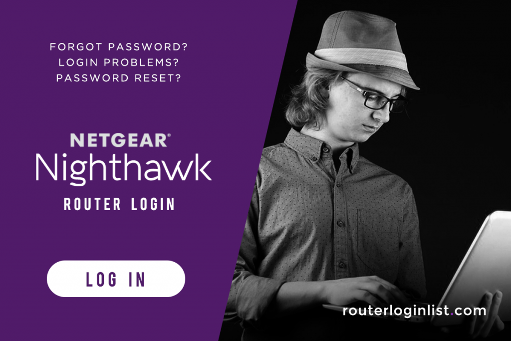 Nighthawk Router Login    Nighthawk Router Login   Nighthawk Router Login